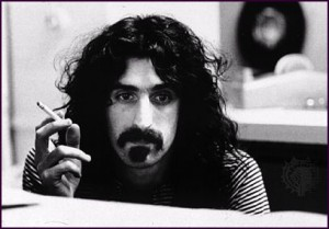 young_Frank_Zappa